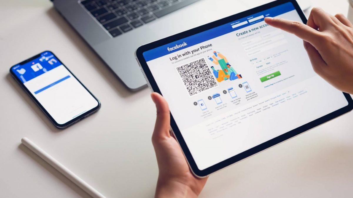 Cum poți crește performanța campaniilor Facebook Ads?