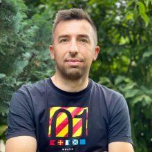 Ovidiu Selejan