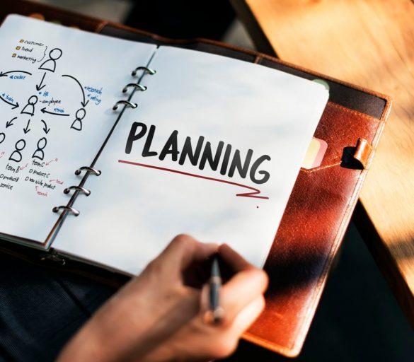 blogdigitalro - plan afacere online