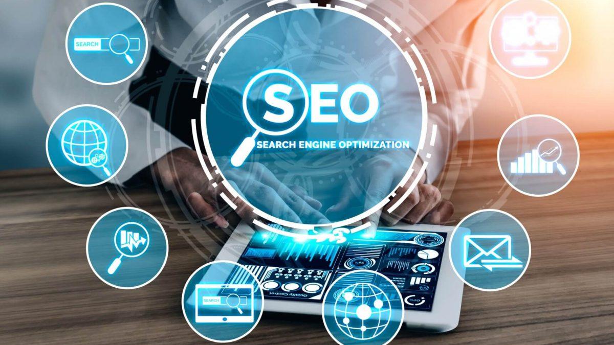 Care este relația dintre performanța site-ului și SEO?