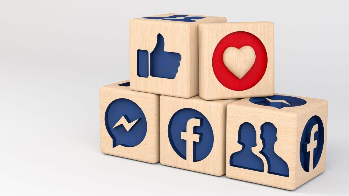 Primele campanii Facebook Ads. Patru greșeli de evitat.