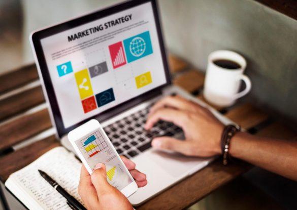 3 motive pentru a folosi campanii Google, BlogDigital