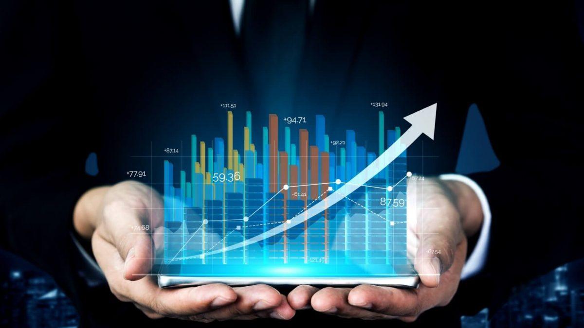 Care sunt costurile de început ale unei afaceri on-line?