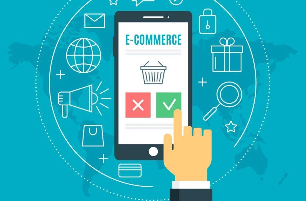 SEO pentru E-commerce