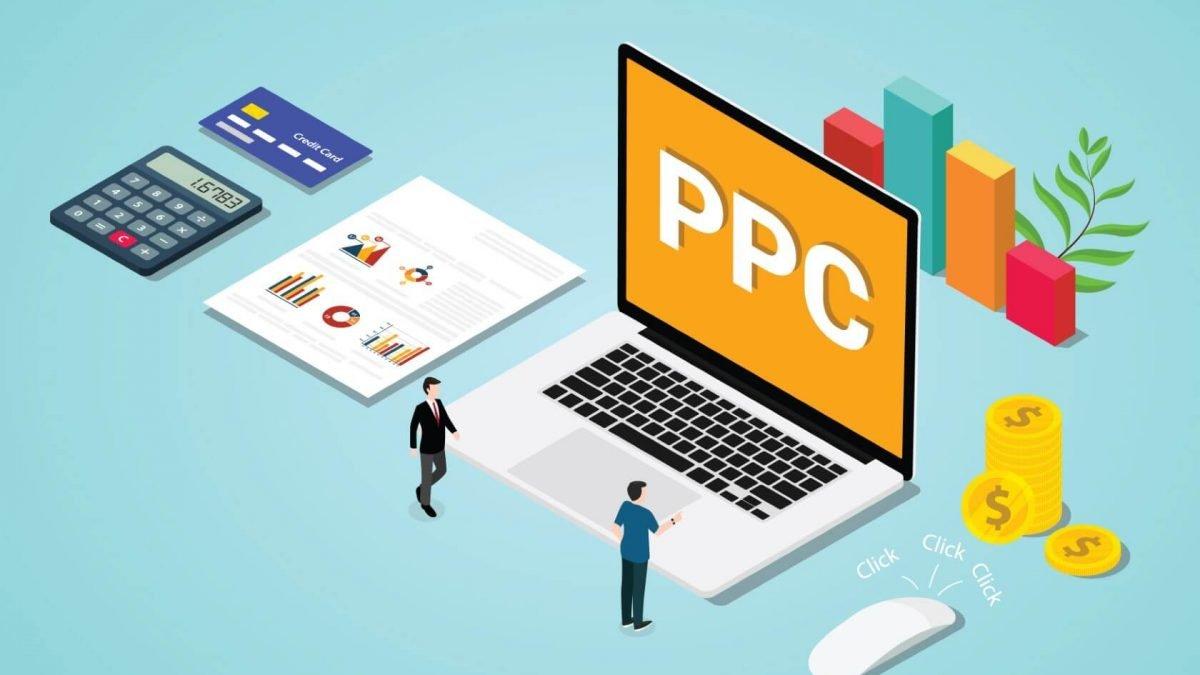 Strategia PPC pentru branduri, în cinci pași