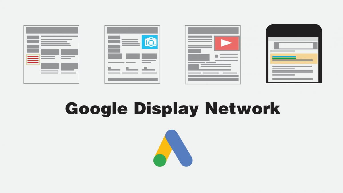 Cum folosesc eficient Google Display Ads?
