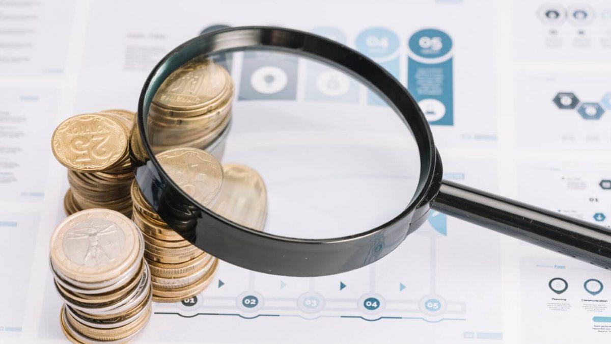 Vor crește bugetele de marketing online în 2021?