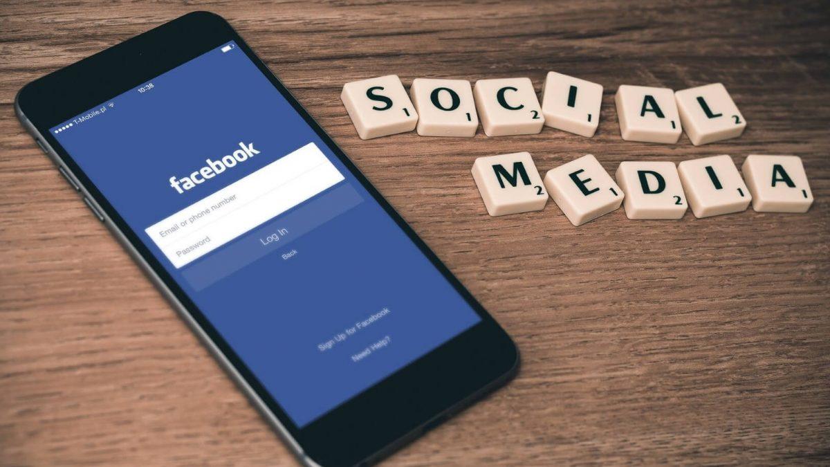 Cinci tipuri de campanii Facebook care merită explorate