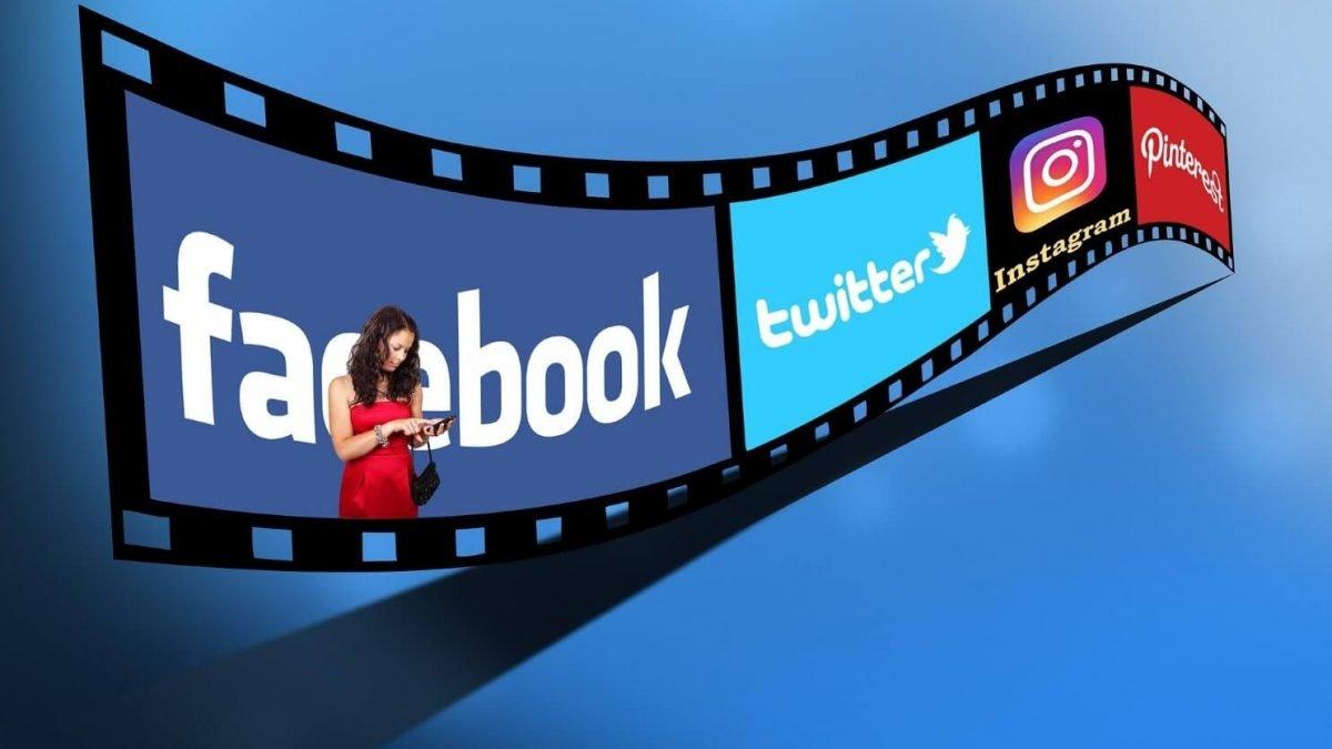 Facebook Ads sau Instagram Ads?