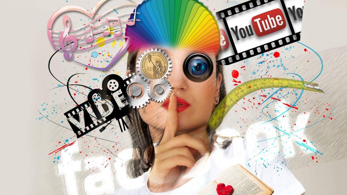 YouTube Ads – ce trebuie să știi?