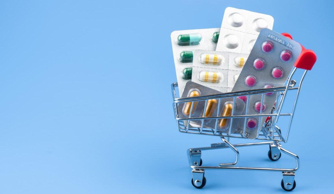 Facebook Ads pentru farmacii