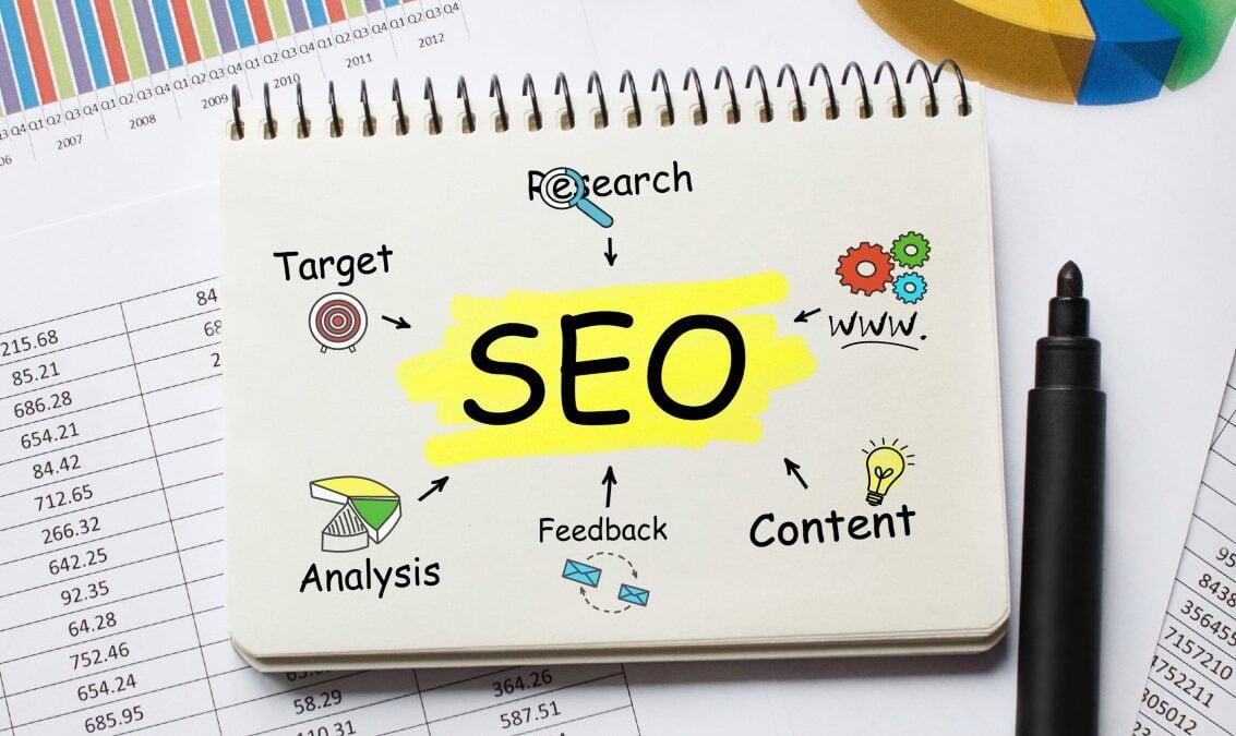 Linkurile interne și optimizarea SEO