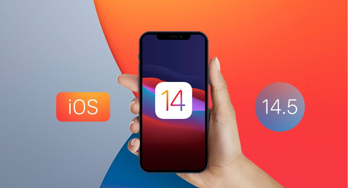 Apple iOS 14.5 versus Facebook. Ce trebuie să știi?