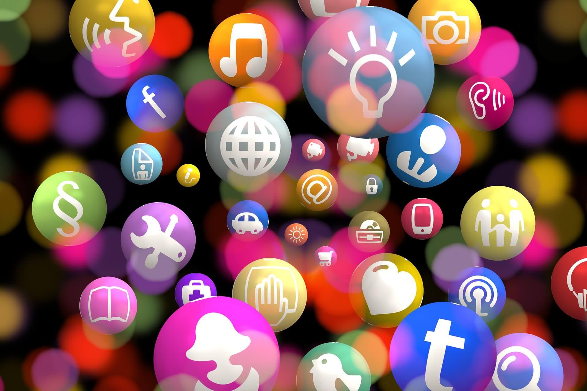 DigiSol – primul portal de proprietăți digitale din România