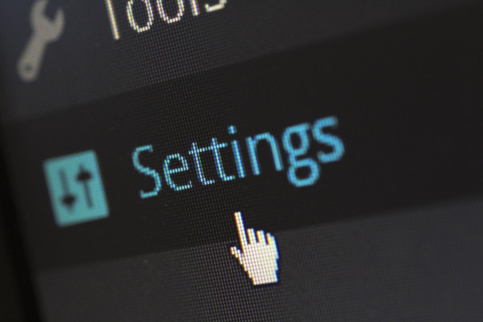 SEO pentru un website nou? Patru considerente de analizat