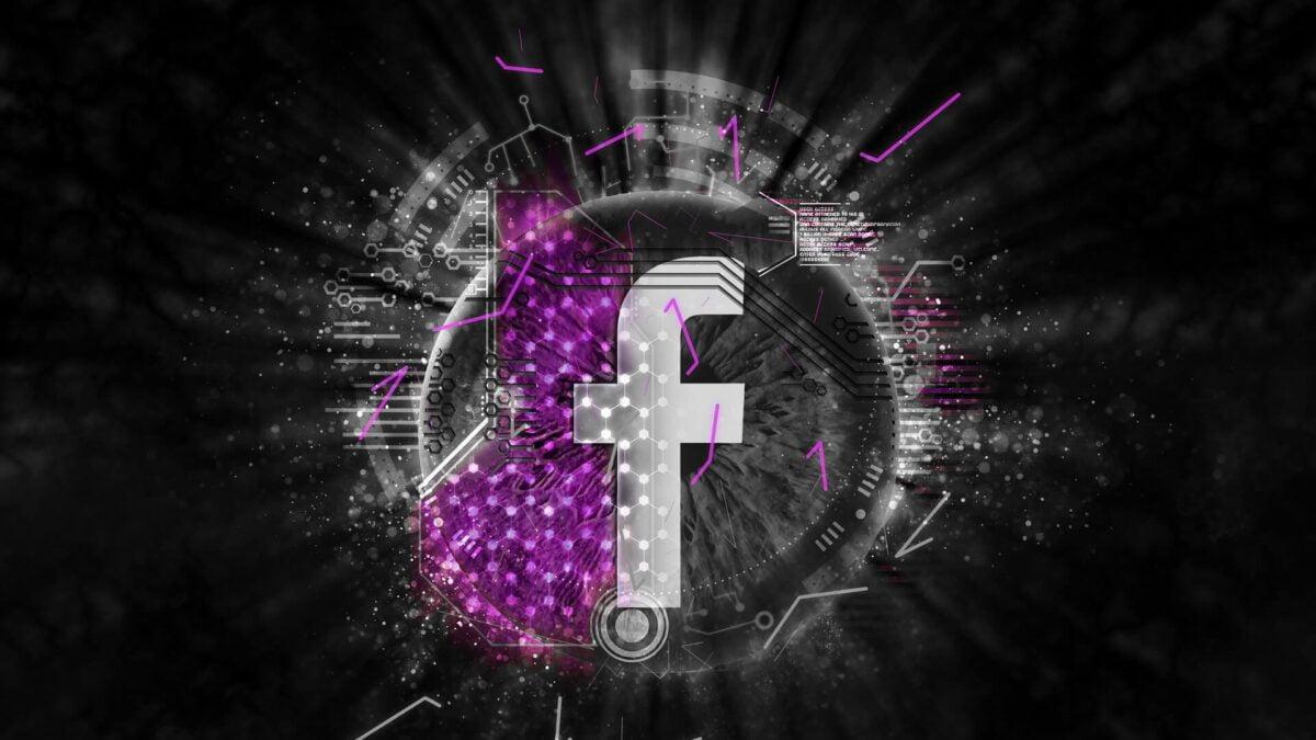 10 funcționalități Facebook Ads în 2021