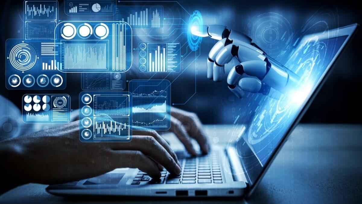 5 strategii de marketing digital pentru viitor