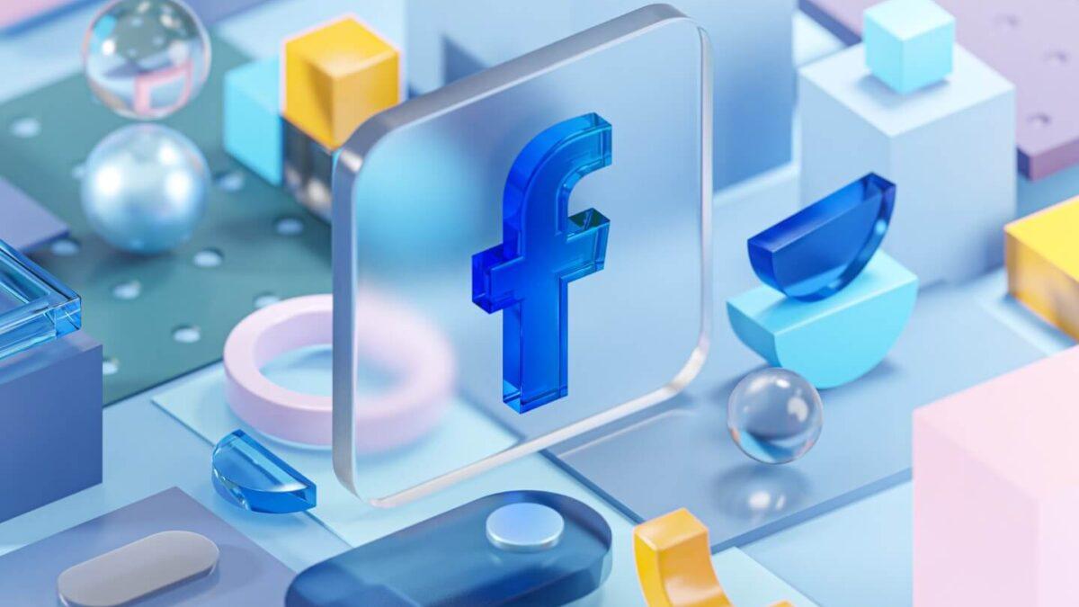 Scurt ghid de design Facebook Ads